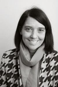 Laure Duhot