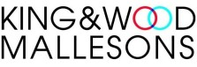 king-wood-mallesons-logo (2)