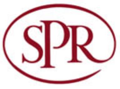 SPR Logo