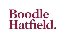 Boodle_Hatfield_logo_colour_500