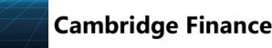 CambridgeFinanceSignature
