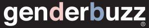 www.genderbuzz.com.jpg