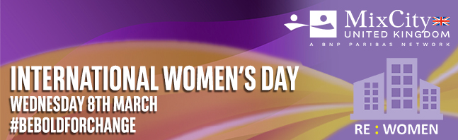 iwd-event-banner