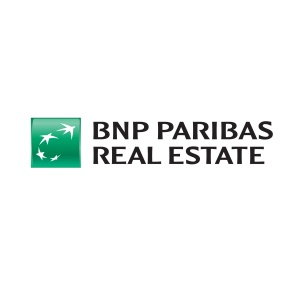BNP-Paribas-Real-Estate-Logo