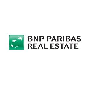 BNP-Paribas-Real-Estate-Logo