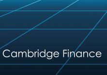 CF Logo 1